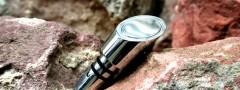 Accessoires – Wine Pourer